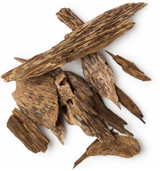 Cashmere Oudh Fragrance Oil