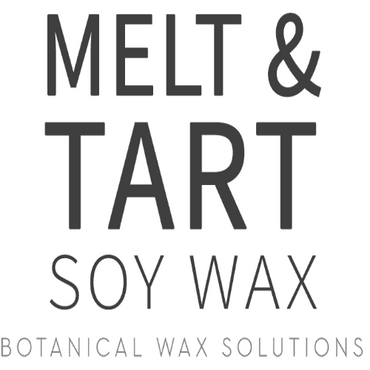 Golden Wax 494 (Wax Melt and Tart Soy Wax)