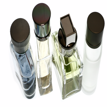 Allure Him SPORT Fragrance Oil