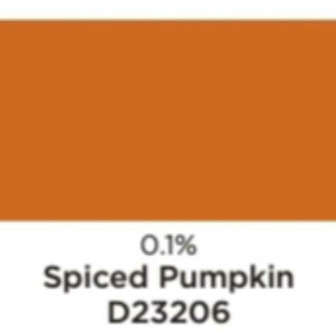 Spiced Pumpkin Liquid Candle Dye