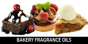 bakery-scents.jpg
