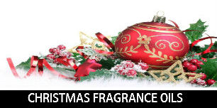 christmas-scents.jpg