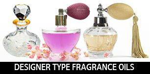 designer-type-scents.jpg