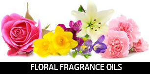 floral-scents.jpg