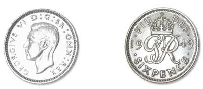 1949-sixpence.jpg