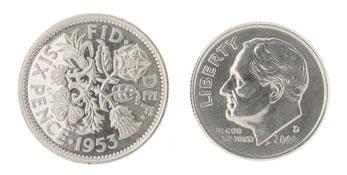 coin-size-175.jpg
