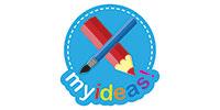 My Ideas Brand