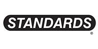 Standards Brand