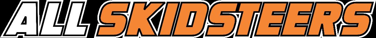 AllSkidsteers Logo