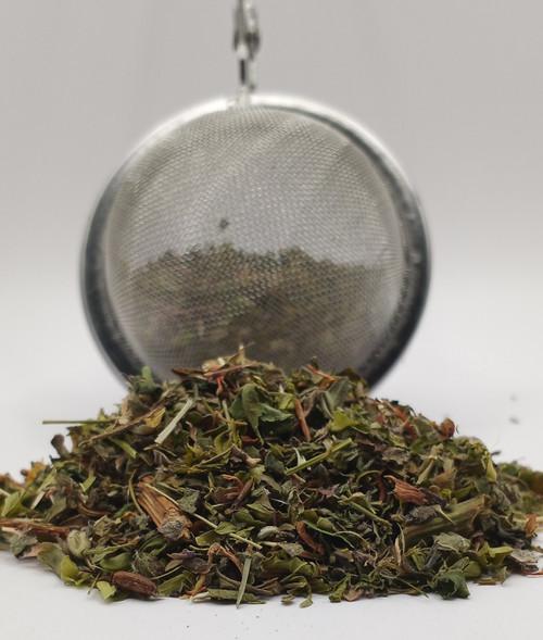 Divine Feminine Herbal Tea
