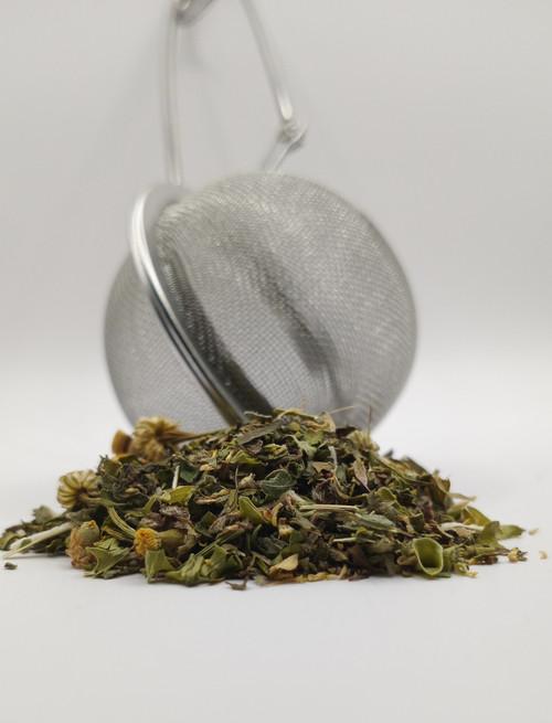 Head Ease Herb Tea