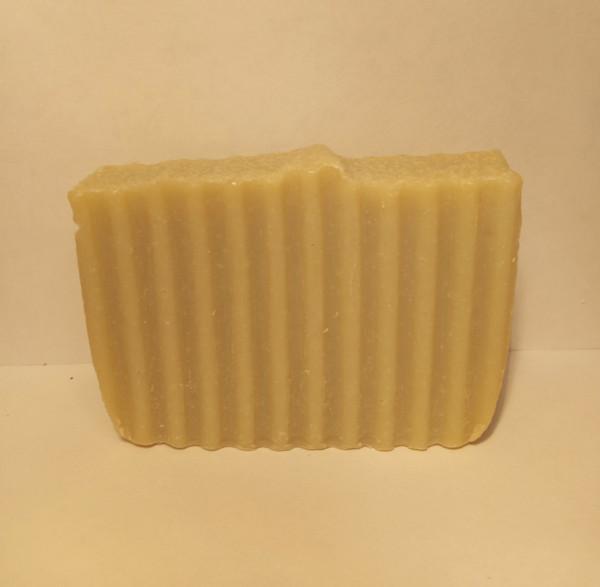 Basil Bounty Soap