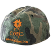 Ideal Blasting Blaster / Kaboom Flex Fit Hat
