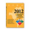 Emergency Response Guidebook-Spanish Edition