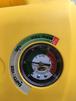 Ecoblast Pro Rechargeable Airhorn