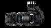 x7 Lens