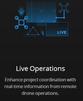 DJI Flight Hub - Enterprise Drone Operations Management