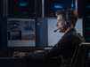 DJI Flight Hub Enterprise Drone Fleet Management Solution