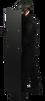 LASA NP Aerospace Ballistic Shield Tactical SWAT