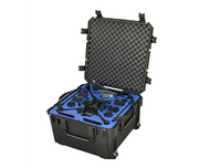 Drone / UAV Cases