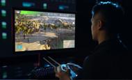 Flight Simulators / Training