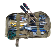 TBT (Tactical Bomb Tech)