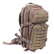 EOD Bags, Pouches & Leg Rigs