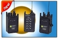Remote Blasting Machines