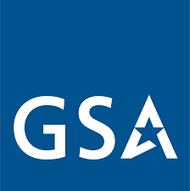 GSA Schedule Information & Pricing