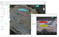 Drone Software Packages