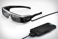 Goggles / Glasses