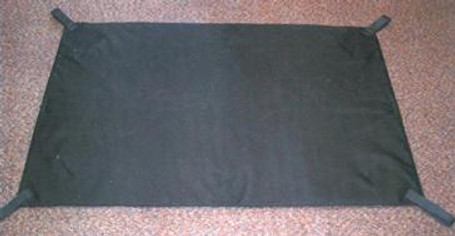 Level III-A Bomb Blanket (4 x 4 to 5 x 10 sizes)