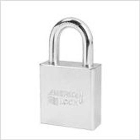 5260 Lock