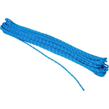 BlueWater 3mm x 50 ft Blue Niteline (color varies)