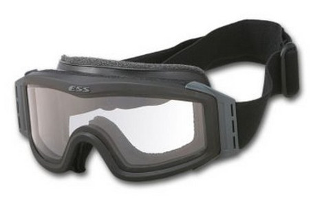 ESS Profile Thermal Goggle