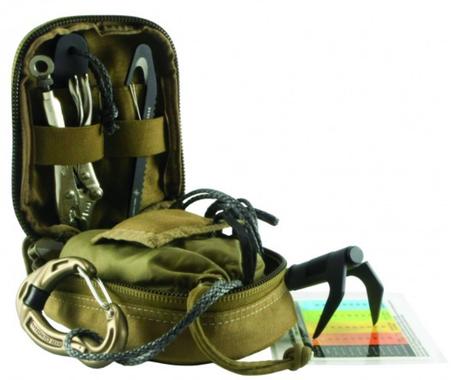 Basic Pull Line Kit