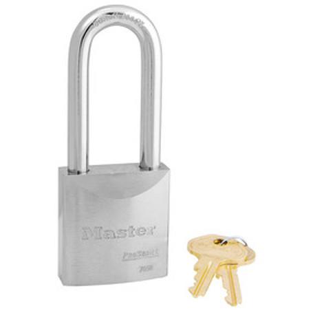 7050LJ Lock 3/8 inch X 2 7/16 inch
