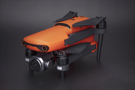 Autel Robotics Evo 2 Series Pro / 8k / Dual Drone