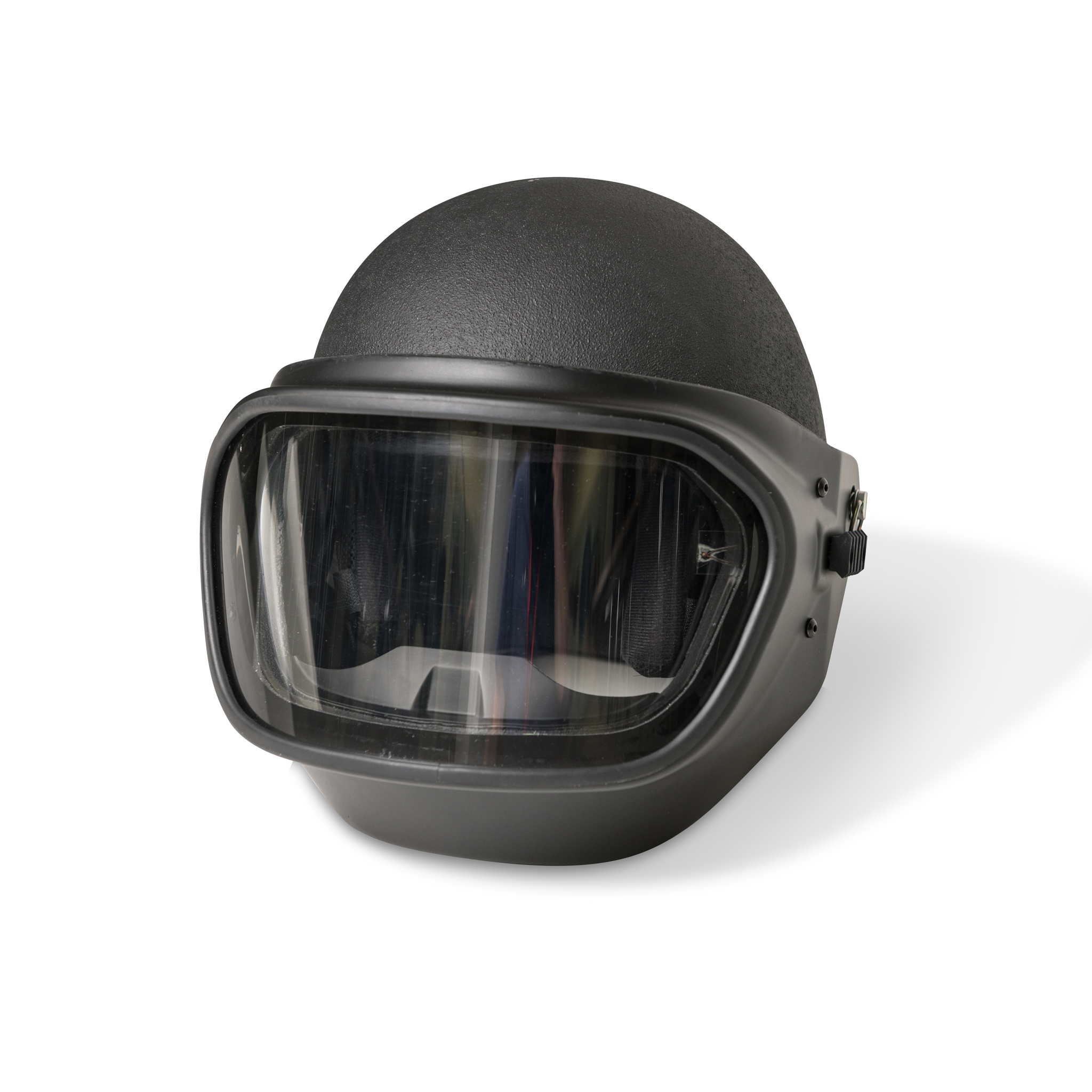 4030-helmet-2-square.jpg