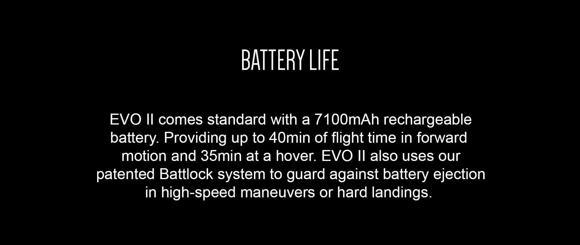 autelevo2batterylife.png