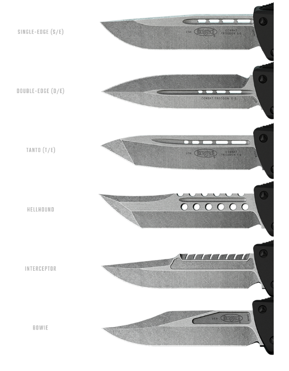 combattroodon-blades.png