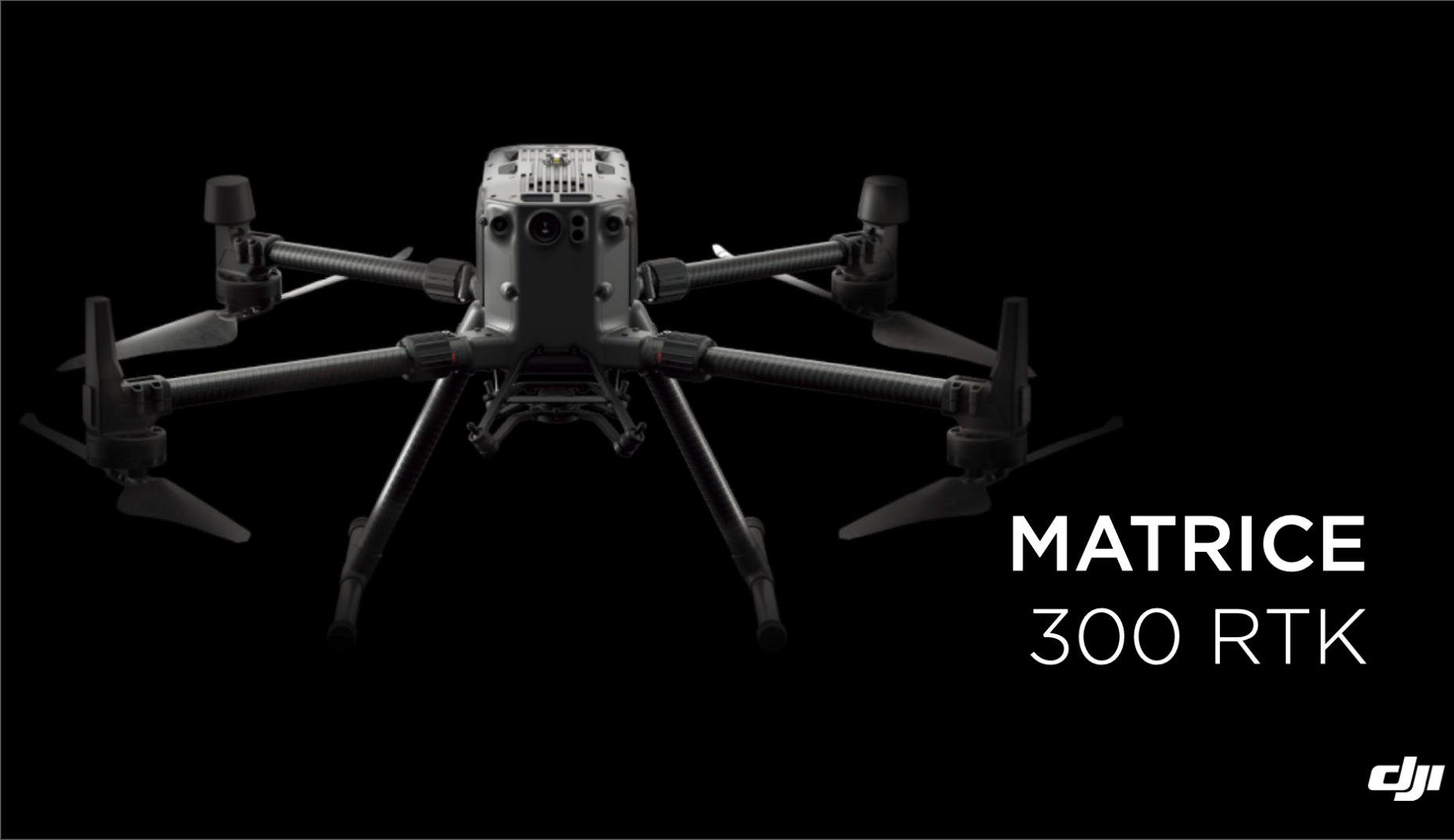 djimatrice300rtkdrone.png