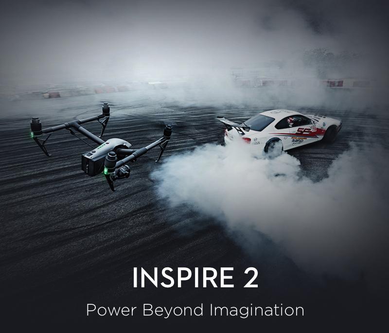 inspire2drift.jpg