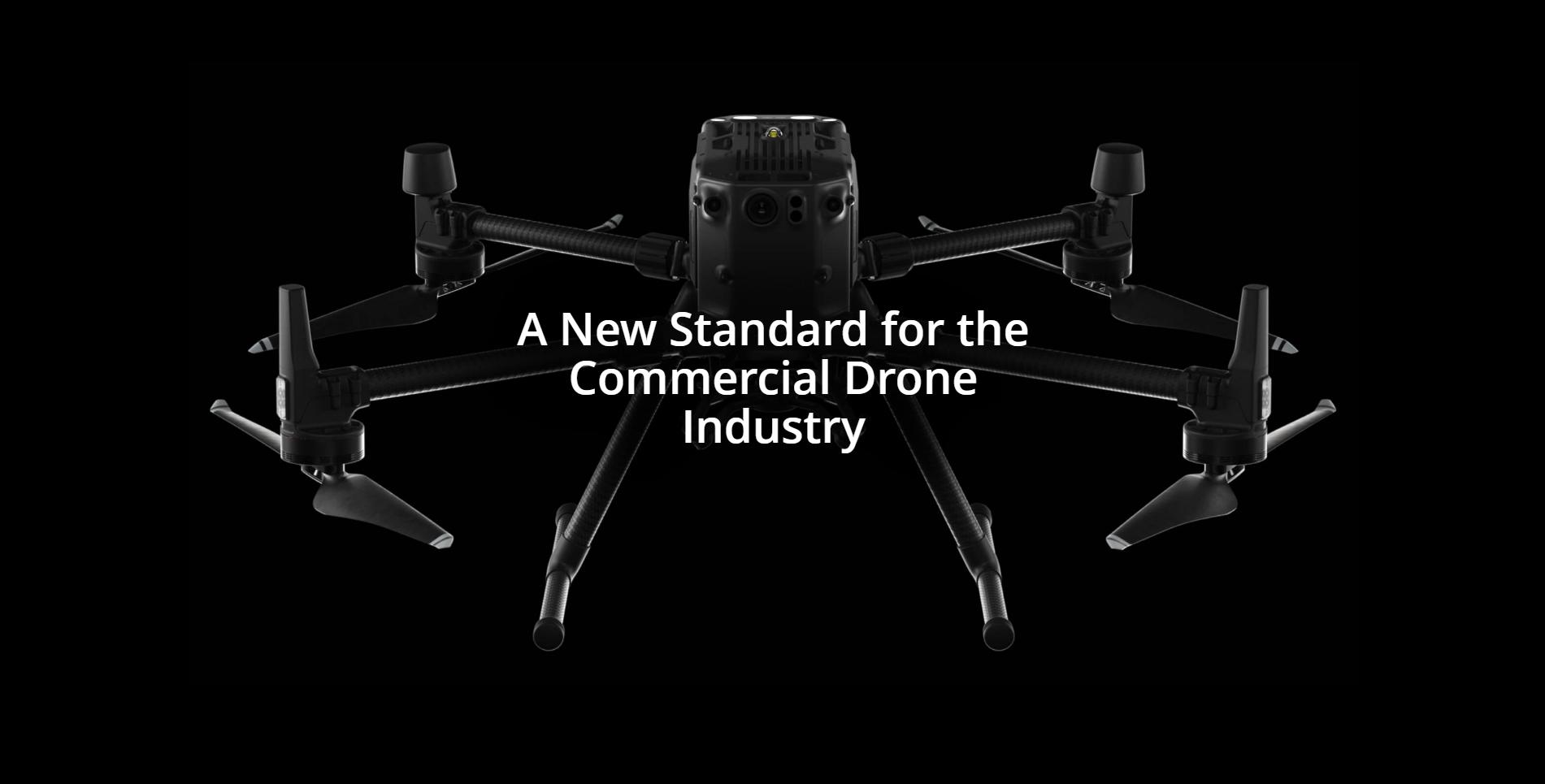 m300rtkcommercialdrone.png