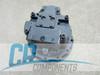 reman-hydraulic-drive-motor-for-John Deere-323D-track-loader-2-speed-rebuilt-1