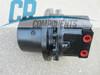 reman-hydraulic-drive-motor-for-John Deere-333D-track-loader-2-speed-rebuilt-0