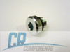 drive-motor-Gearbox Oil Plug-for-new-holland-CT322-track-loader-0
