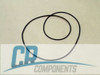 drive-motor-2mm Gearbox Cover O-ring-for-new-holland-CT322-track-loader-0