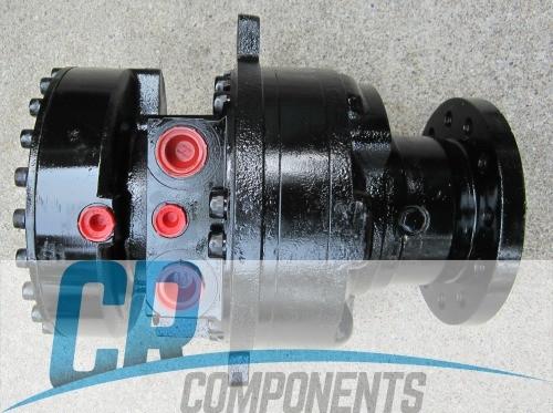 reman-hydraulic-drive-motor--Bobcat-T190-rebuilt-12 Bolt-1