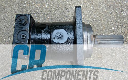reman-hydraulic-drive-motor-for-case-40XT-skidsteer-1